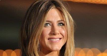 Jennifer Aniston: Σχεδόν 22 εκατ. followers μέσα σε δύο