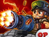 Download Zombie Survival: Game of Dead v3.1.6 Mod Apk (Unlimited Money)