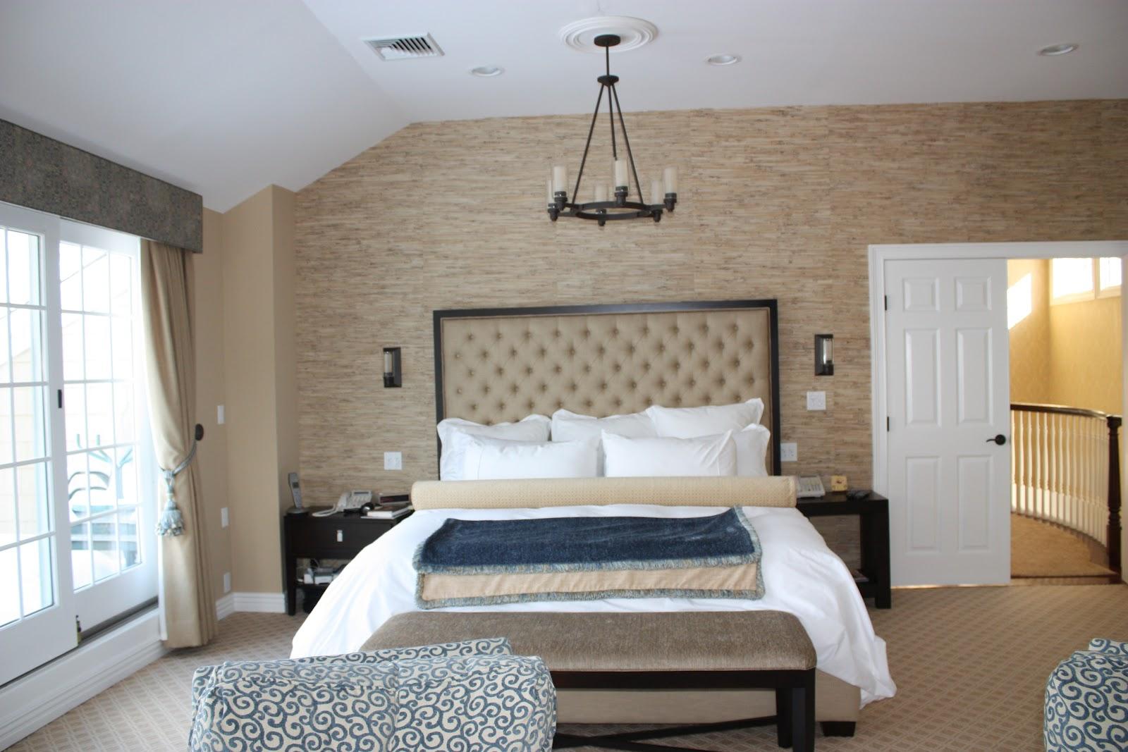 kardashian interior design and romantic rooms design to dreams. Black Bedroom Furniture Sets. Home Design Ideas