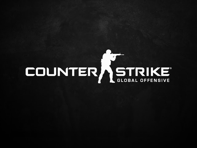 besplatne pozadine za desktop 1024x768 free download Counter Strike Global Offensive