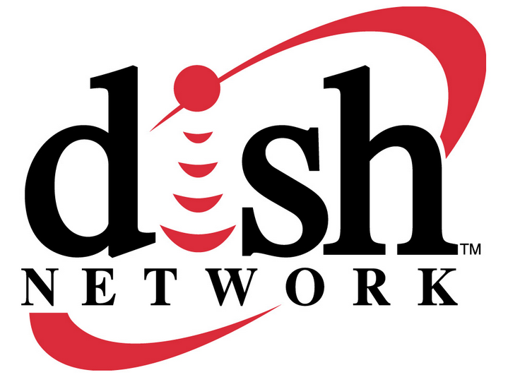 DISH Network Internships in Denver, Colorado