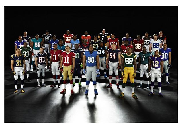 8ef3366c904 ... wear on the field all season long