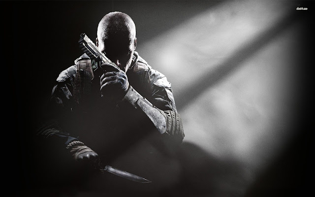 Call-of-Duty-wallpaper-for-tablet