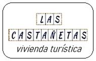 LAS CASTAÑETAS