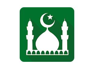 Muslim Pro Full Unloked APK 10.2