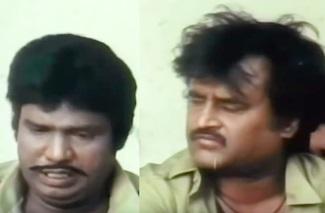 Goundamani Senthil Comedy Scene