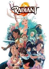 Radiant - Temporada 2