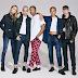 .@Pharrell Williams' New G-STAR F/W 2017 Campaign ELWOOD JEANS