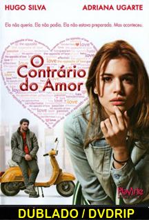 Assistir O Contrário do Amor – Dublado  2012