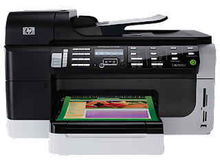 HP Officejet Pro 8500 driver download Windows, HP Officejet Pro 8500 driver download Mac, HP Officejet Pro 8500 driver download Linux