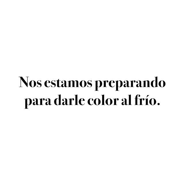 instagram placas otono2 - Tejidos que dan calor y color al dormitorio