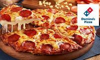 http://www.advertiser-serbia.com/dominos-pizza-stize-u-hrvatsku/