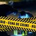 Policial militar assassinou um homem e cometeu suicídio logo em seguida, em Caruaru, PE