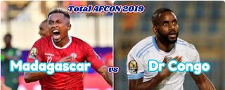 اون لاين مشاهدة مباراة مدغشقر والكونجو بث مباشر 7-7-2019 كاس الامم الافريقية اليوم بدون تقطيع