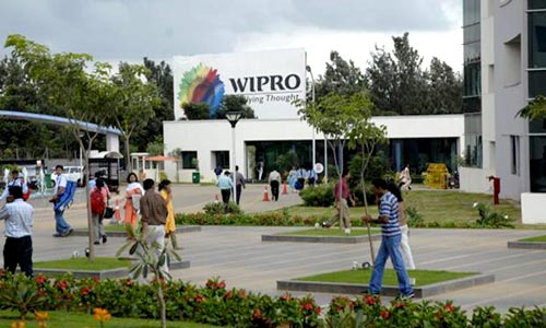 Wipro Job Recruitment  for fresher as Engineer in Pune|Any Graduate- Apply Now