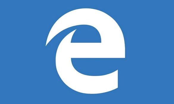 بالصور : مايكروسوفت تقترب من اطلاق متصفحها جديد !!