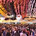 Prefeitura de Andorinha começa a cadastrar ambulantes para os festejos de São Pedro