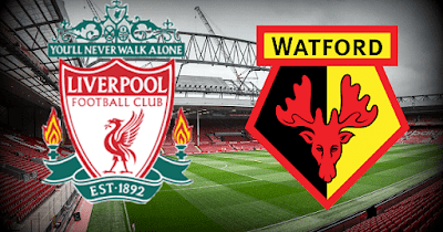Liverpool-vs-Watford-LIVE
