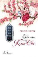 Tản Mạn Xứ Kim Chi - Seung Hyeon