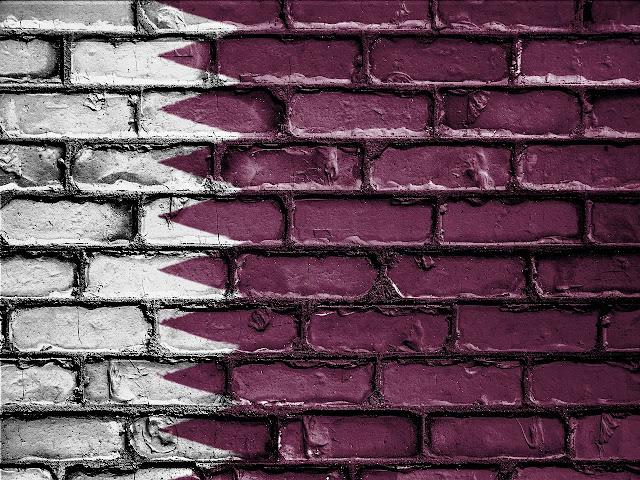 Profil & Informasi tentang Negara Qatar [Lengkap]