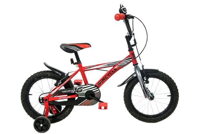 Rekomendasi Sepeda Anak Untuk Belajar Dan Harganya Murah