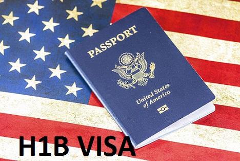 H1B VISA, H1B VISA KYA HOTA HAI ,HOW TO GET H1B VISA I हिंदी में जाने