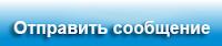 https://www.taro-orakul.ru/p/blog-page_23.html