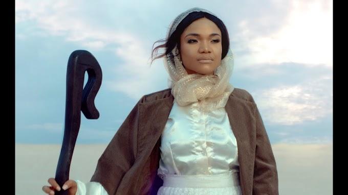 MUSIC VIDEO: Ada - Cheta (The Movie)
