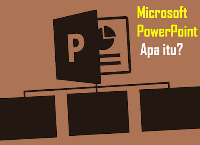 Kelebihan Iptek khususnya Microsoft Power Point disingkat PPT merupakan aplikasi atau pro Gobekasi:  Pengertian Microsoft PowerPoint, Sejarah, Fungsi, Kelebihan & Kekurangannya