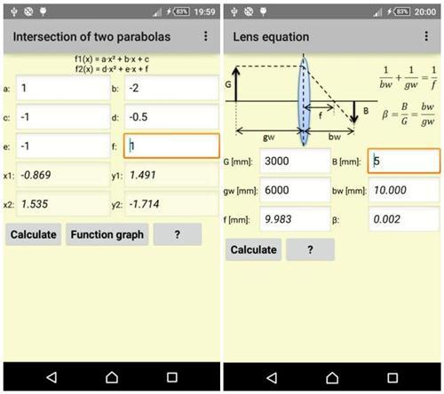 aplikasi math exprert