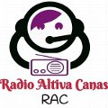 Radio Altiva Canas
