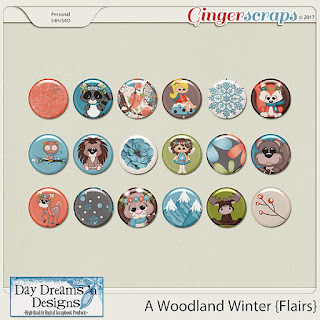 http://store.gingerscraps.net/A-Woodland-Winter-Flairs-by-Day-Dreams-n-Designs.html
