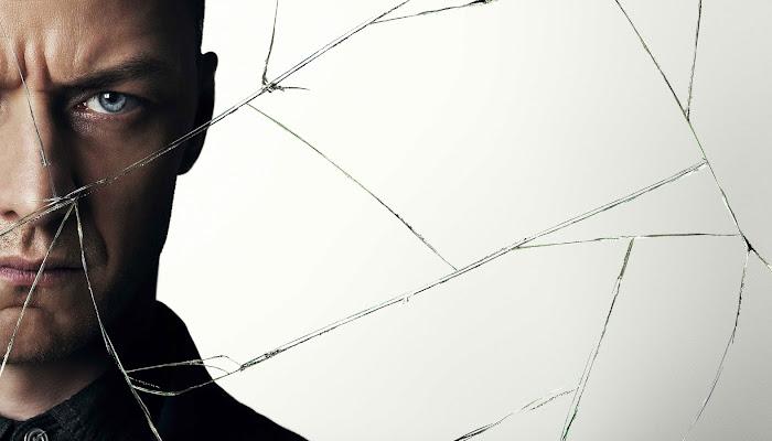 Fragmentado | Vale ou não a pena assistir?
