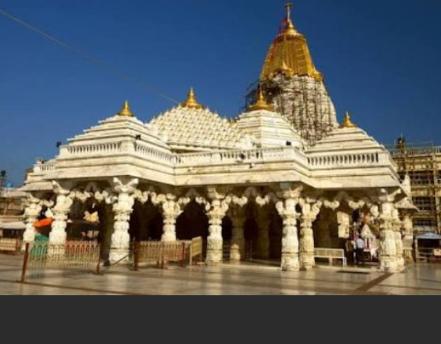 https://travellindia24.blogspot.com/2019/02/holy-temple-of-ma-ambe-ambaji.html