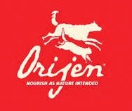 Orijen Cat/Dog Food