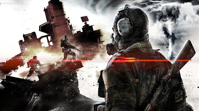 O game da Konami estreia no PC e nos consoles no fim de fevereiro.