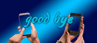 Goodbye-2016-Welcome-2016-Wallpapers-Free-Images-Wallpapers