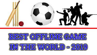 best offline games in the world- open world games offline - world war games offline - free offline open world games for android - best offline open world games for android - offline games open