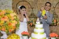 Casamento em Chácara Torres,Chácara para Casamento, Fotografia e Filmagem para Casamento, Foto e Vídeo para Casamento, Fotografo de Casamento, Capricho's Buffet, Dj para Casamento Aueras Eventos, Rossini's Imagens