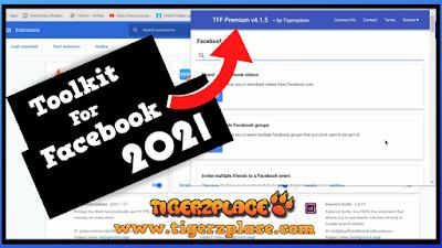 toolkit for facebook 4.1.6,toolkit for facebook latest version,toolkit for facebook,toolkit for facebook by plugex,toolkit for fb by plugex license key,toolkit for fb by plugex 2020,toolkit for fb,toolkit for facebook 2020,toolkit for fb by plugex,toolkit for facebook android,how to use toolkit for facebook,tff toolkit for facebook