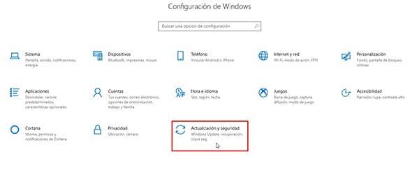 Windows 10 consume tu ancho de banda