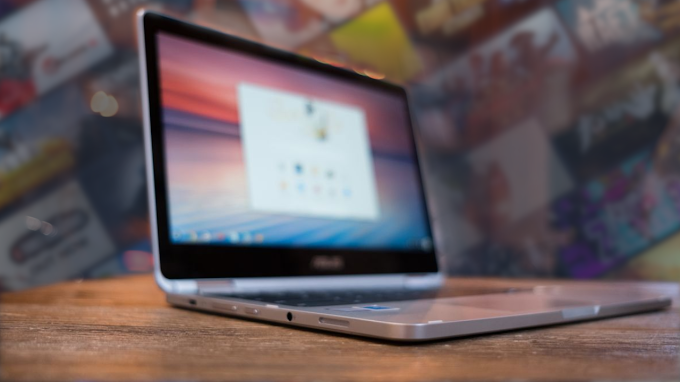 Steam baseada no Ubuntu está chegando aos Chromebooks!