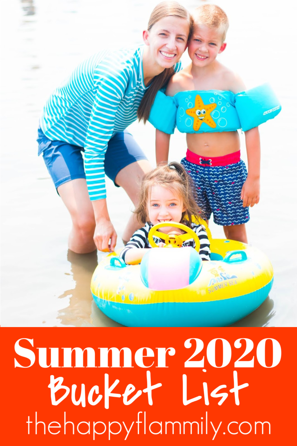 Summer 2020 bucket list quarantine. Summer bucket list 2020 with kids. Summer bucket list ideas. Summer bucket list ideas. Family summer bucket list for kids. Family Summer activities with kids. Social distance summer activities. Things to do this summer with kids. How to have a fun summer with family. #family #summer #familyfun #familytravel #kids
