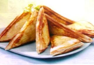 cara mengolah roti tawar untuk sarapan,cara mengolah roti tawar menjadi makanan yang enak,resep dari roti tawar sisa,cara membuat roti tawar gandum,cara membuat roti tawar yang lembut,