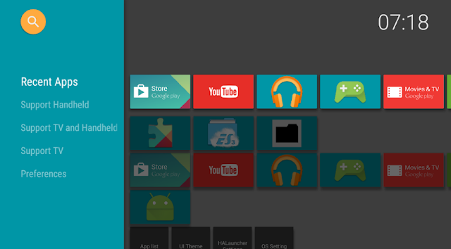 top-launcher-apps-android-tv-tv-boxes-mi-tv-stick