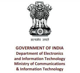 Milestones of Independent India,Ministry of Electronics and Information Technology