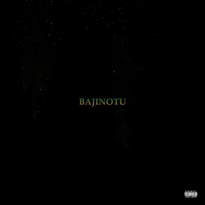 MUSIC: Bunna Empire Ft. Izzik & OOSHA - Bajinotu | @bunnaempire @ooshatide @izzikofficial