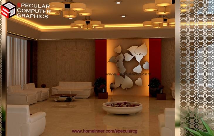 Superbe About Interior Design