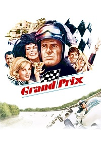 Watch Grand Prix Online Free in HD