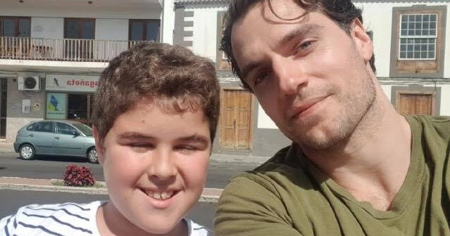 The Witcher Back In Budapest La Palma Says Goodbye Henry Cavill News Tm + © 2020 vimeo, inc. the witcher back in budapest la palma